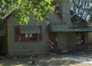 Foreclosure  id: 3848183