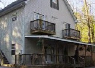 Foreclosure  id: 3850095