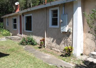 Foreclosure  id: 3850530