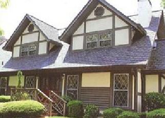 Foreclosure  id: 3851441