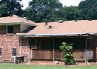 Foreclosure  id: 3851681