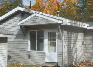 Foreclosure  id: 3851866