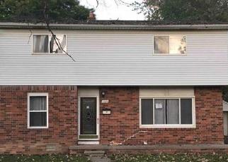 Foreclosure  id: 3851868