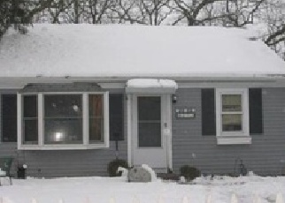 Foreclosure  id: 3852566