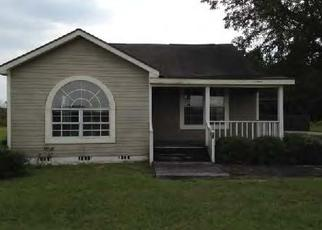 Foreclosure  id: 3852643