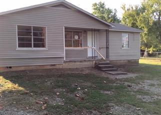 Foreclosure  id: 3852687
