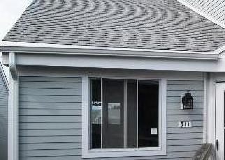 Foreclosure  id: 3852750