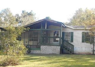 Foreclosure  id: 3852792