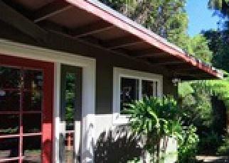 Foreclosure  id: 3852920