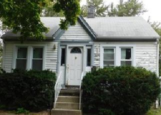 Foreclosure  id: 3853300
