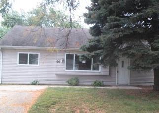 Foreclosure  id: 3853347