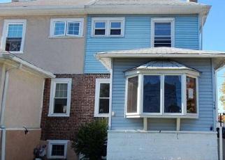 Foreclosure  id: 3853705
