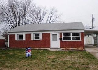 Foreclosure  id: 3853965