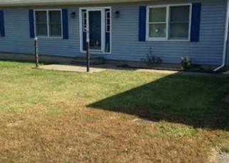 Foreclosure  id: 3854004
