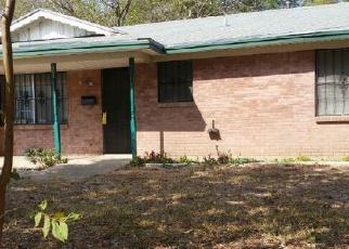 Foreclosure  id: 3854187