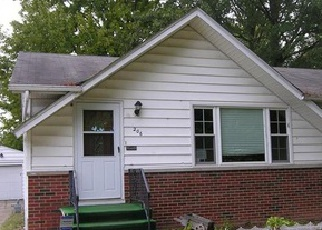 Foreclosure  id: 3854510