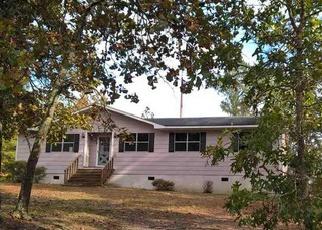 Foreclosure  id: 3854526