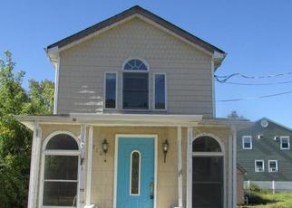 Foreclosure  id: 3854812