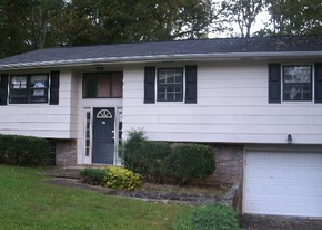 Foreclosure  id: 3854892