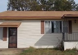 Foreclosure  id: 3854914