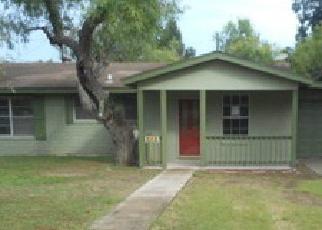 Foreclosure  id: 3855417