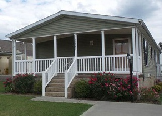 Foreclosure  id: 3855975