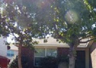 Foreclosure  id: 3856068