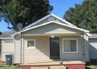 Foreclosure  id: 3856118