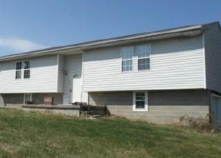 Foreclosure  id: 3856404