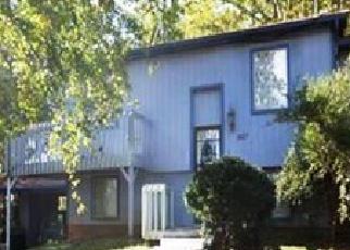 Foreclosure  id: 3856507