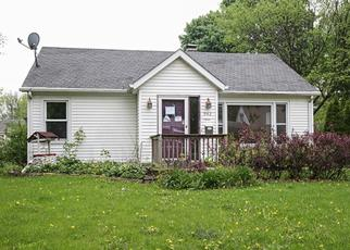 Foreclosure  id: 3856749