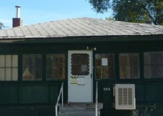 Foreclosure  id: 3857096