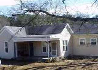 Foreclosure  id: 3857127