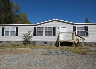Foreclosure  id: 3857335