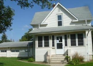 Foreclosure  id: 3857359