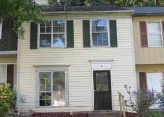 Foreclosure  id: 3857483