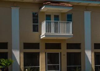 Foreclosure  id: 3857590