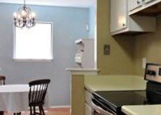 Foreclosure  id: 3858037