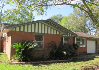 Foreclosure  id: 3858442