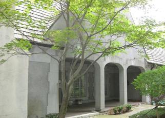 Foreclosure  id: 3858576