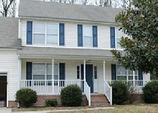 Foreclosure  id: 3859060