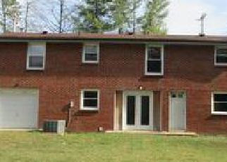 Foreclosure  id: 3859809
