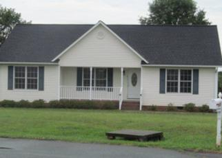 Foreclosure  id: 3860063