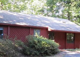 Foreclosure  id: 3860109