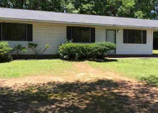 Foreclosure  id: 3860165