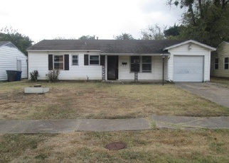 Foreclosure  id: 3860259