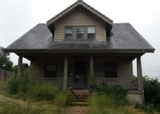 Foreclosure  id: 3860342