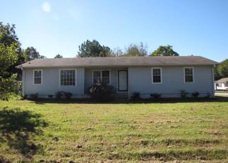 Foreclosure  id: 3860449