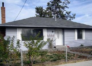 Foreclosure  id: 3860698