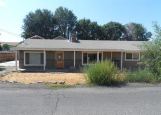 Foreclosure  id: 3861020